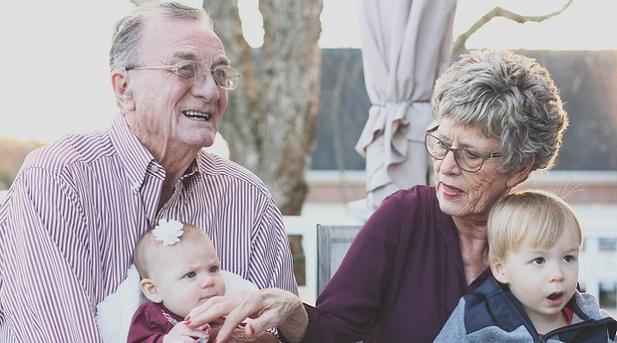 i-numeri-della-pensione-complementare