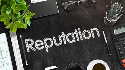 Reputazione azienda brand reputational