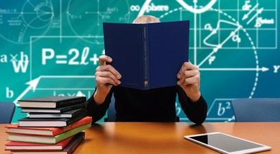 Cultura scuola finanza formazione
