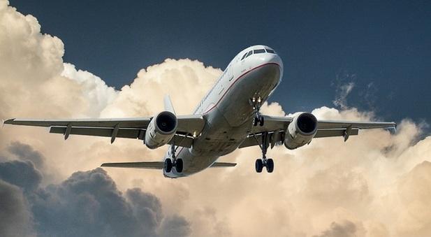 un-app-per-il-reclamo-sui-viaggi