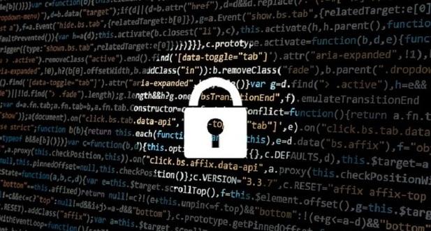 una-piattaforma-per-mappare-e-quantificare-il-rischio-cyber