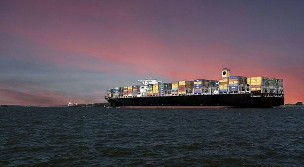 trasporti-marittimi-tutelati-dal-rischio-insolvenza