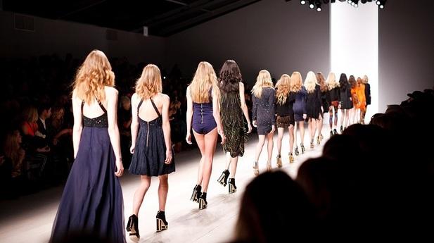 la-polizza-che-tutela-il-sistema-moda-italiano