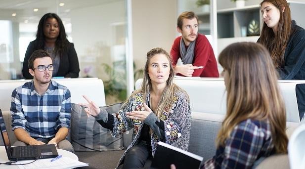 una-nuova-proposta-per-gli-employee-benefits