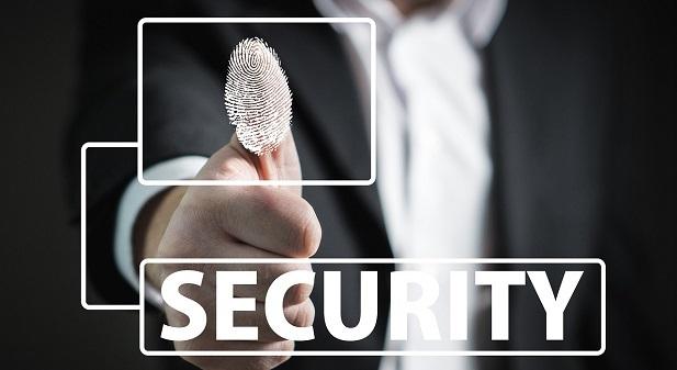 bnl-protegge-l-identita-digitale