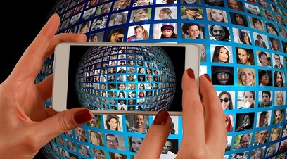 Mondo global social