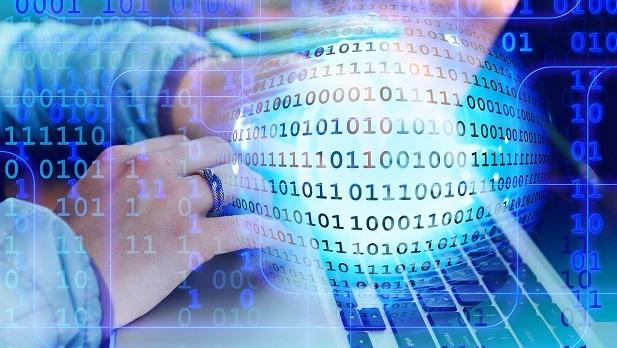 le-strategie-per-l-m-a-nel-settore-tecnologico