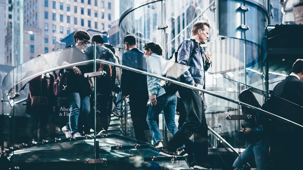 per-i-risk-manager-la-diversity-e-un-valore