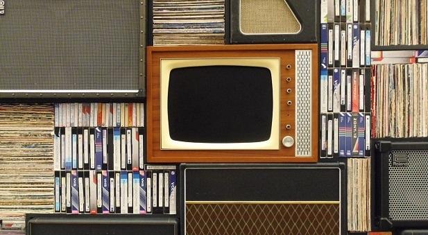 la-multicanalita-cambia-la-televisione