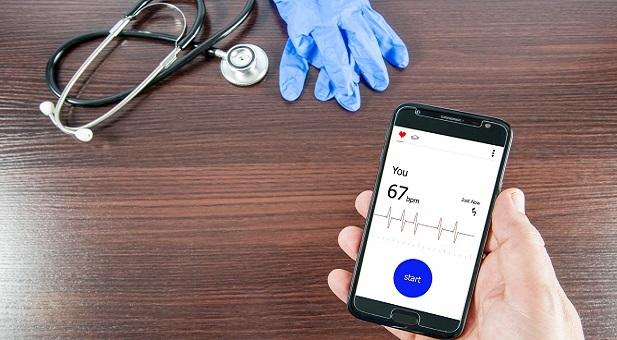 un-app-per-l-assistenza-ai-pazienti