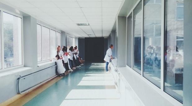 un-motore-di-ricerca-e-valutazione-delle-strutture-sanitarie