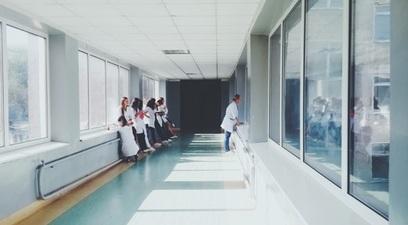 Salute sanita ospedale
