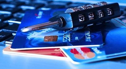 Credito carta rate