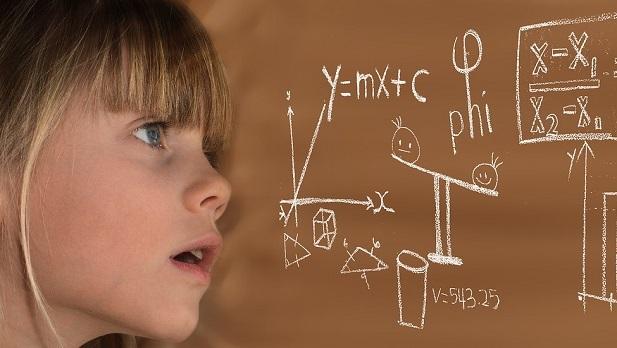 educazione-al-rischio-si-parte-dalle-scuole