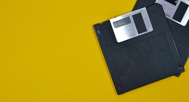 it-la-legacy-pesa-sull-innovazione-digitale