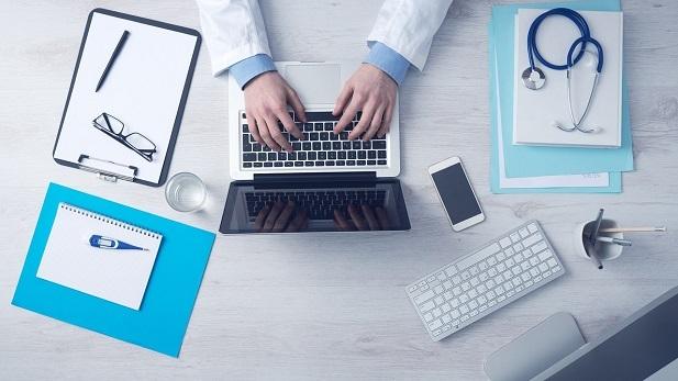 assicurazioni-sanitarie-un-mondo-a-parte