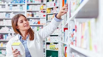 Farmacia medicina sanit%c3%a0 infermiera