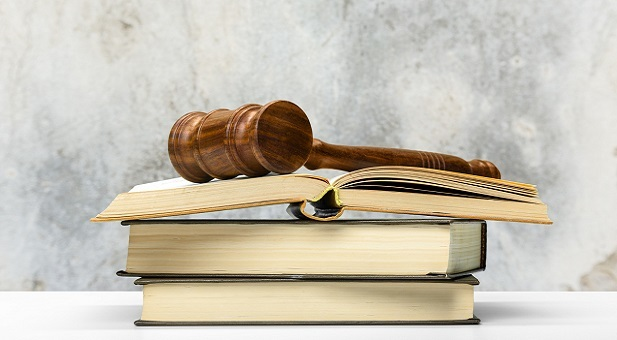 avvocati-tre-opzioni-per-la-polizza-dual