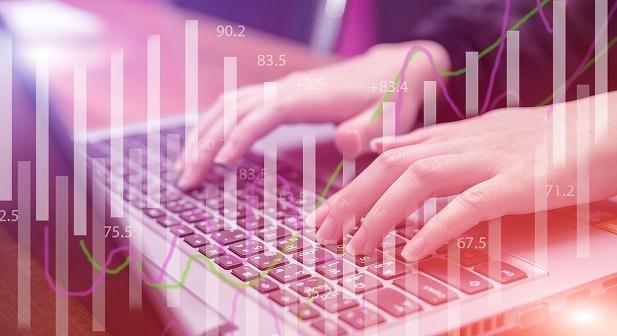 da-alleanza-l-investimento-digitale-e-prudente