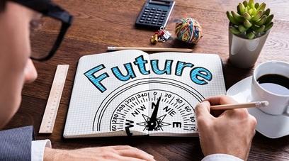 Futuro pir risparmio