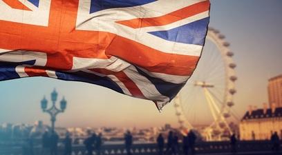 Brexit granbretagna londra