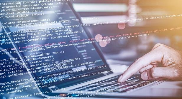 il-rischio-cyber-e-spesso-un-errore-involontario
