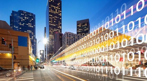 smart-city-ma-non-troppo