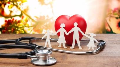Salute sanita medicina