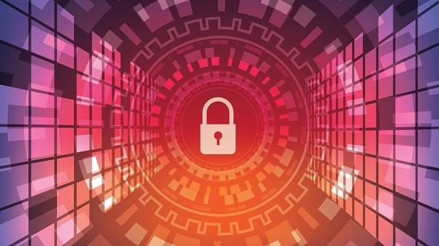 un-modello-per-gestire-i-rischi-informatici