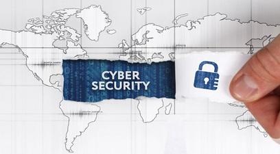 Cyber it informatica