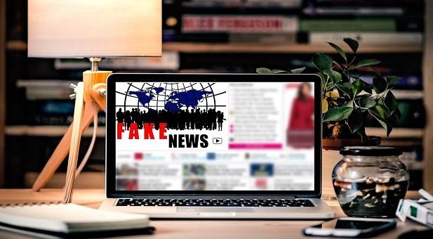 l-europa-dichiara-guerra-alle-fake-news