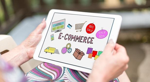 aumentano-gli-acquisti-online-in-italia