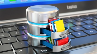 Data cyber dual sicurezza
