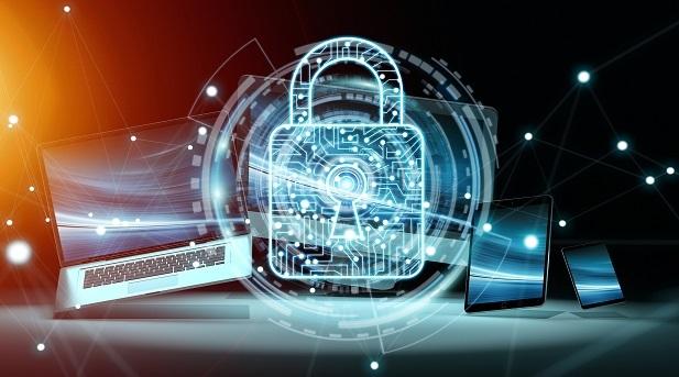 i-nuovi-cyber-attack