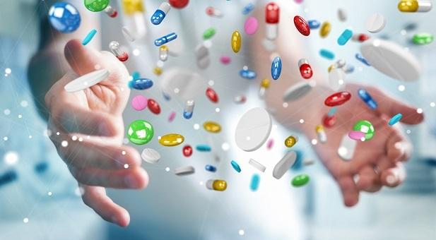 il-farmaco-diventa-un-lusso