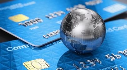 Credito debito globo