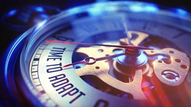 la-volatilita-dello-scenario-globale-richiede-capacita-di-adattamento