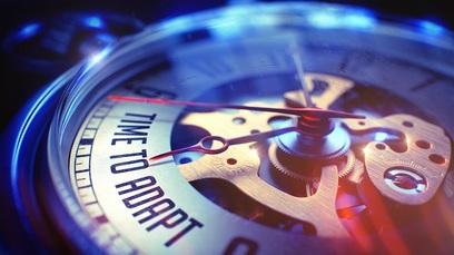 Resilienza riskmanagement rischio impresa