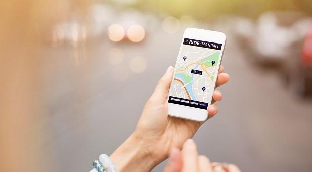 scatto-matto-a-uber-rubati-57-milioni-di-dati