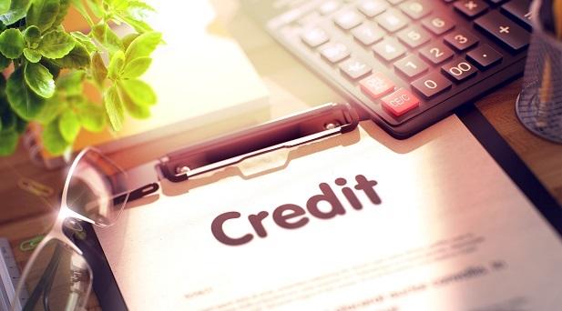 pmi-la-crescita-non-migliora-l-accesso-al-credito