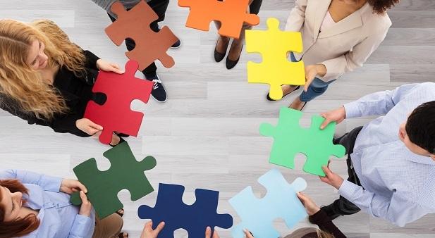 assicurazioni-l-ue-chiede-semplificazione
