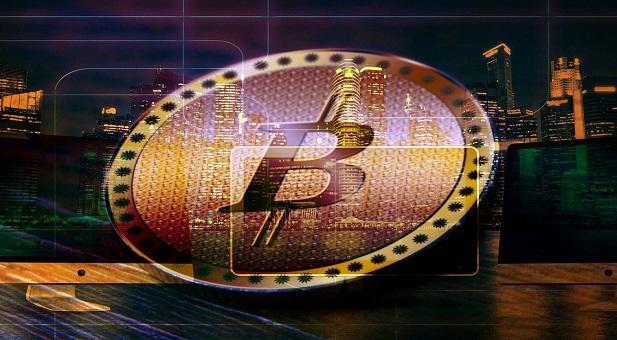 il-venezuela-lancia-il-suo-bitcoin