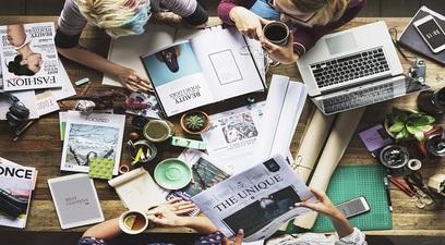 Lavoro occupazione scrivania creativit%c3%a0