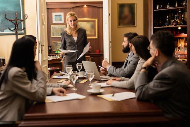 avvocati-buone-pratiche-per-l-efficienza