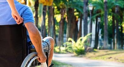 Disabilit%c3%a0 sostegno cura welfare sanit%c3%a0