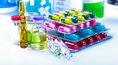 Farmaci sanit%c3%a0