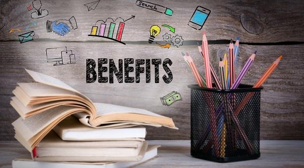 l-apprezzamento-per-i-benefit-aziendali
