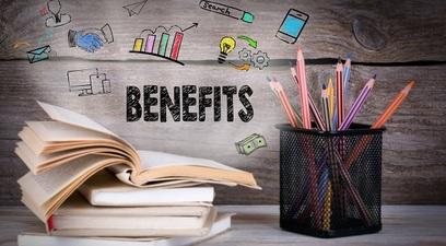 Benefit regalo dipendenti bonus