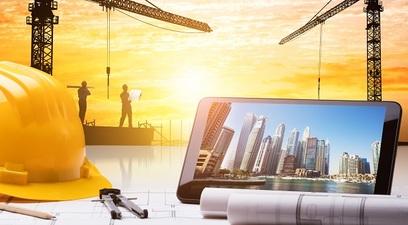 Professionisti architetto costruzioni edilizia