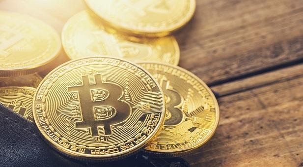 bitcoin-alla-prova-dei-derivati